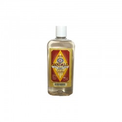 Kolonia Sandelwood (16 OZ.)