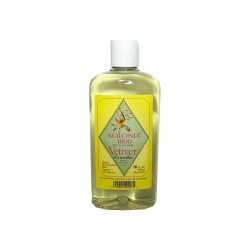 Kolonia Vetiver (16 OZ.)